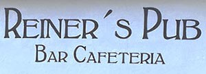 Reiners-Pub-Schrift