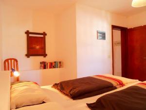 apartment-2a-finca-del-mar-charco-del-palo- (11)
