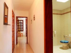 apartment-2a-finca-del-mar-charco-del-palo- (14)