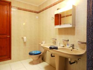 apartment-2a-finca-del-mar-charco-del-palo- (18)