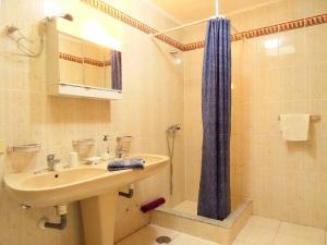 apartment-2a-finca-del-mar-charco-del-palo- (20)