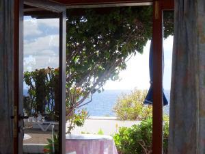 apartment-2a-finca-del-mar-charco-del-palo- (24)