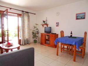 apartment-2a-finca-del-mar-charco-del-palo- (27)