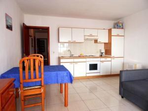 apartment-2a-finca-del-mar-charco-del-palo- (28)