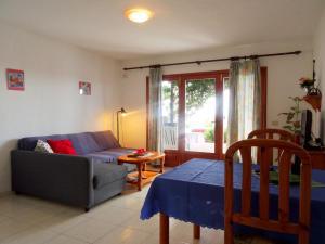 apartment-2a-finca-del-mar-charco-del-palo- (29)