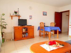 apartment-2a-finca-del-mar-charco-del-palo- (32)
