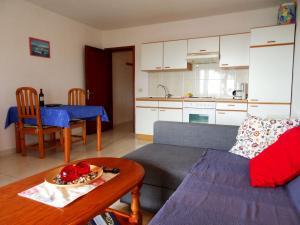 apartment-2a-finca-del-mar-charco-del-palo- (33)