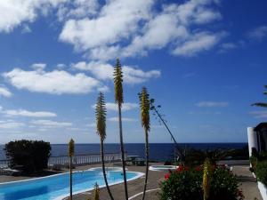 apartment-2a-finca-del-mar-charco-del-palo- (4)