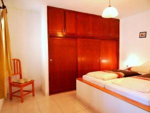 apartment-2a-finca-del-mar-charco-del-palo- (6)