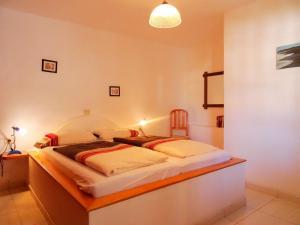 apartment-2a-finca-del-mar-charco-del-palo- (9)