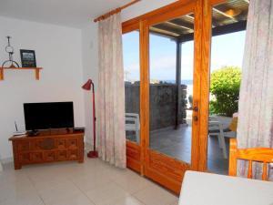 apartment-4-finca-del-mar (11)