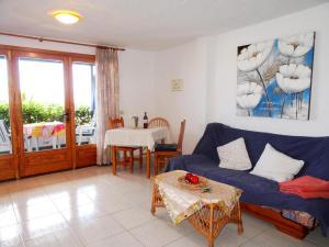 apartment-4-finca-del-mar (12)