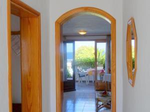 apartment-4-finca-del-mar (18)