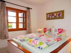 apartment-4-finca-del-mar (21)