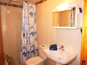 apartment-4-finca-del-mar (26)