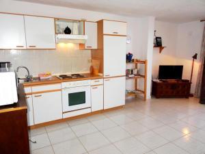 apartment-4-finca-del-mar (28)