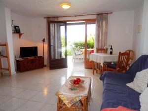 apartment-4-finca-del-mar (32)