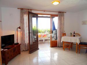 apartment-4-finca-del-mar (33)