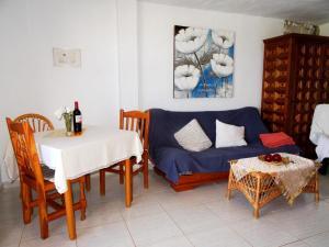 apartment-4-finca-del-mar (39)