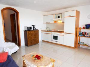 apartment-4-finca-del-mar (9)