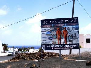 072017-charco-del-palo-sign (1)