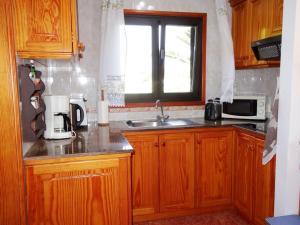 30032017-charco-del-palo-ferienhaus-franconia-eg (50)