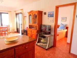 30032017-charco-del-palo-ferienhaus-franconia-eg (53)