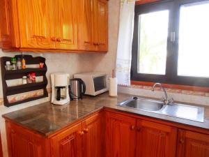 30032017-charco-del-palo-ferienhaus-franconia-eg (56)