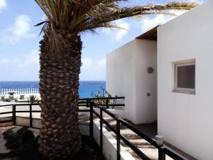 apartment-nube-5-finca-del-mar-072017 (2)