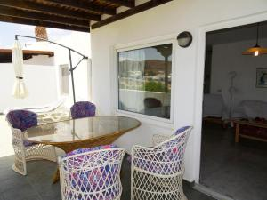 apartment-nube-5-finca-del-mar-072017 (22)