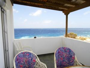 apartment-nube-5-finca-del-mar-072017 (29)