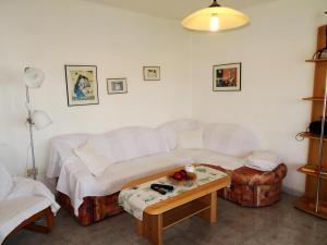 apartment-nube-5-finca-del-mar-072017 (48)