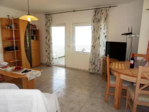 apartment-nube-5-finca-del-mar-072017 (50)