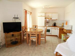 apartment-nube-5-finca-del-mar-072017 (51)