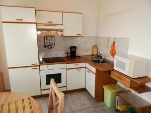 apartment-nube-5-finca-del-mar-072017 (53)