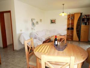 apartment-nube-5-finca-del-mar-072017 (54)
