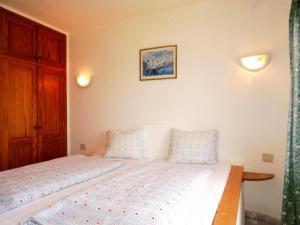 apartment-nube-5-finca-del-mar-072017 (6)
