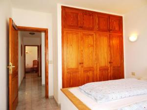 apartment-nube-5-finca-del-mar-072017 (7)