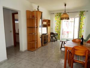 apartment-nube-7-charco-del-palo-072017 (24)