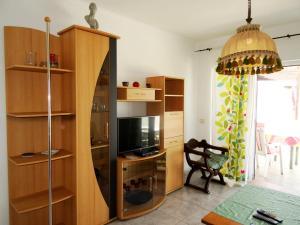 apartment-nube-7-charco-del-palo-072017 (26)