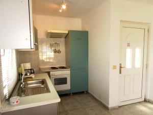 apartment-nube-7-charco-del-palo-072017 (28)