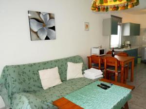 apartment-nube-7-charco-del-palo-072017 (31)
