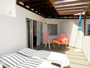 apartment-nube-7-charco-del-palo-072017 (4)