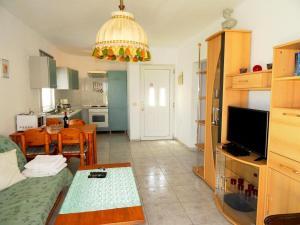apartment-nube-7-charco-del-palo-072017 (5)