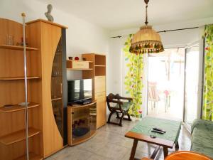 apartment-nube-7-charco-del-palo-072017 (7)