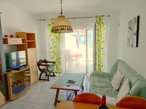 apartment-nube-7-charco-del-palo-072017 (9)
